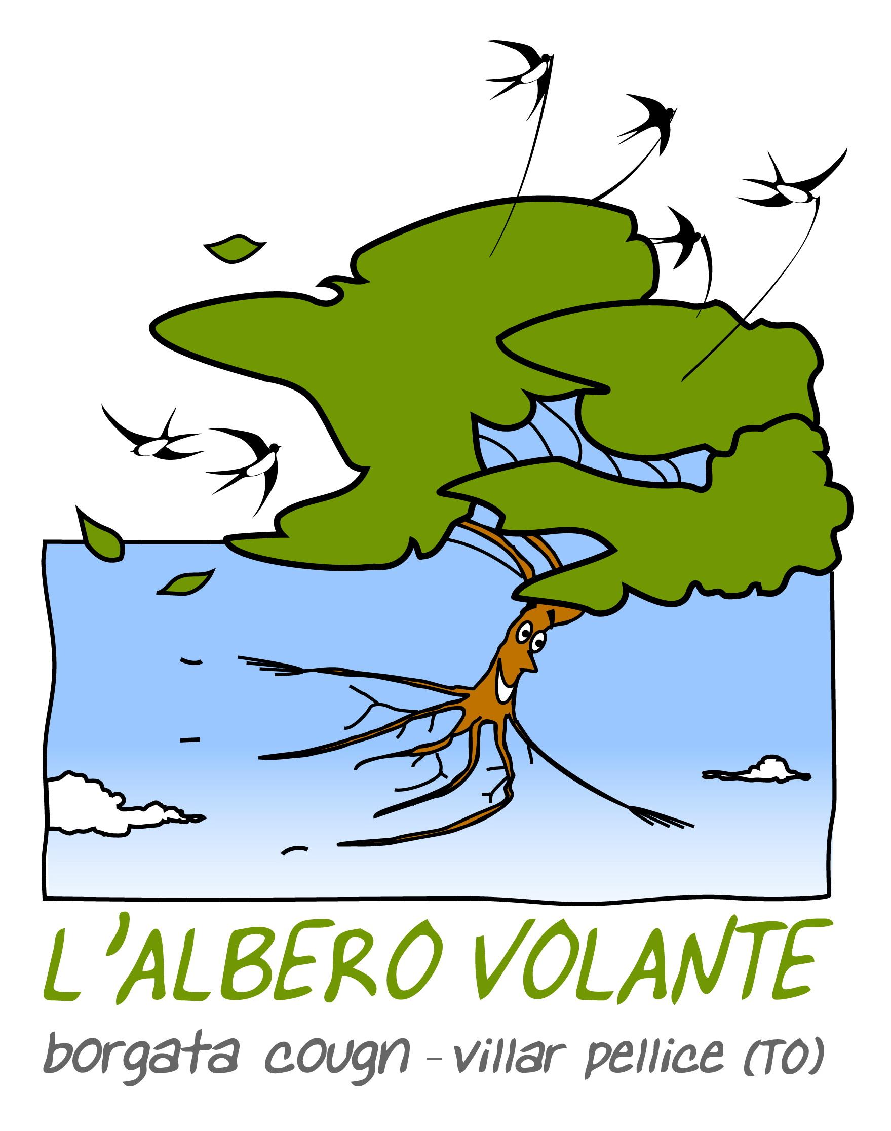 2015_04_17_Albero Volante ottimiz ok