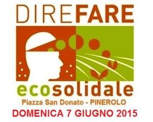 DireFareEco2015