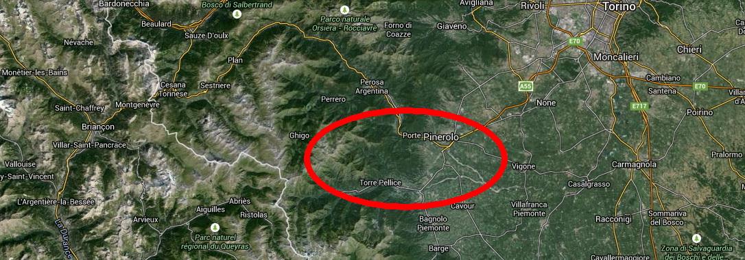 mappa02_cerchio