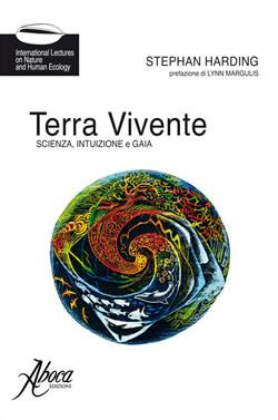 Terra_Vivente