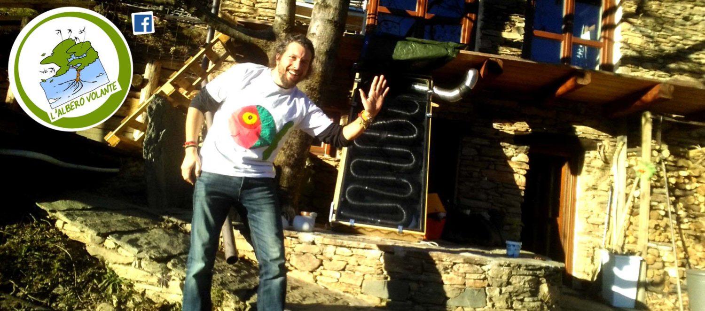 www.alberovolante.it